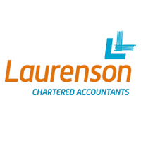 Laurenson Chartered Accountants Limited
