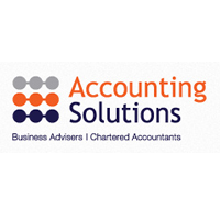 Accounting Solutions Limited