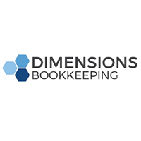 Dimensions Bookkeeping