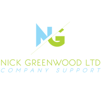 Nick Greenwood Limited