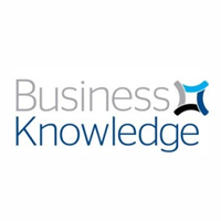 Business Knowledge Limited