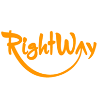 Rightway Limited