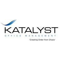 Katalyst Office Management Limited