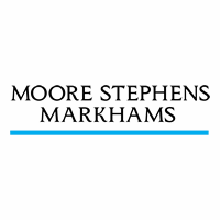 Moore Stephen Markhams Auckland