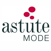 Astute Mode Limited