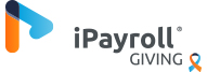 iPayroll Giving