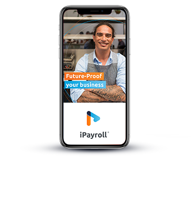 The payroll solution for successful businesses | iPayroll